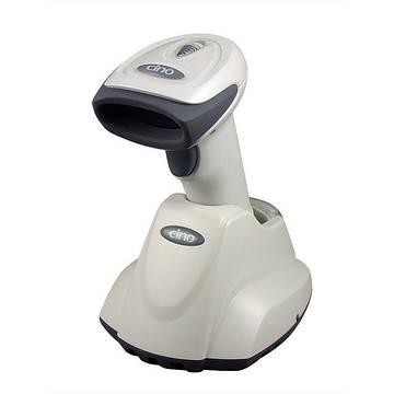 Беспроводные сканеры штрих-кода