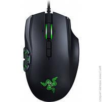Мышь Razer Naga Hex V2 (RZ01-01600100-R3G1)
