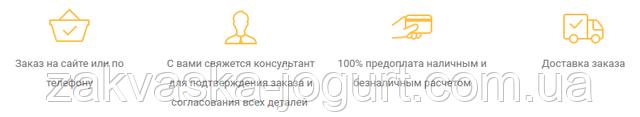 http://s019.radikal.ru/i603/1605/eb/3a37acab4160.png