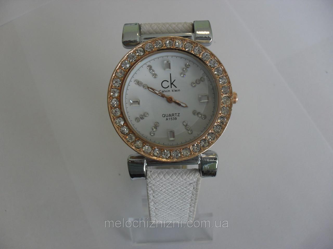 Женские часы quartz купить наручные часы черные с синим