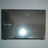 Крышка матрицы Samsung R425