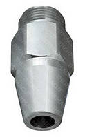 GRICUT 1280-PMYF Мундштук подогревающий 100-300 , фото 1