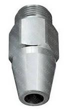 GRICUT 1280-PMYF Мундштук подогревающий 100-300