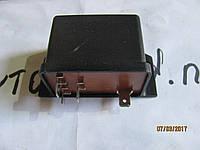 Реле контроля заряда аккумулятора Ваз 2101, 2102, 2103, 2104, 2105, 2106, 2107, 2121 (зарядки)