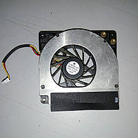 Кулер для ноутбука Toshiba Satellite P100