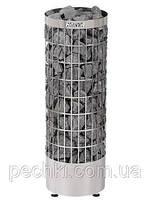 Каменка электрическая для сауны Harvia Cilindro E PC70E, фото 1