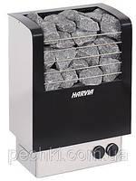 Каменка электрическая для сауны Harvia Classic Electro CS80