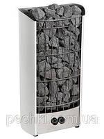 Каменка электрическая для сауны Harvia Figaro FG90/90V, фото 1