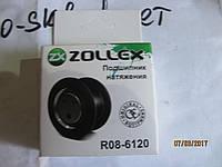 Ролик ГРМ Ваз 2108,2109,21099 натяжной нового образца Zollex