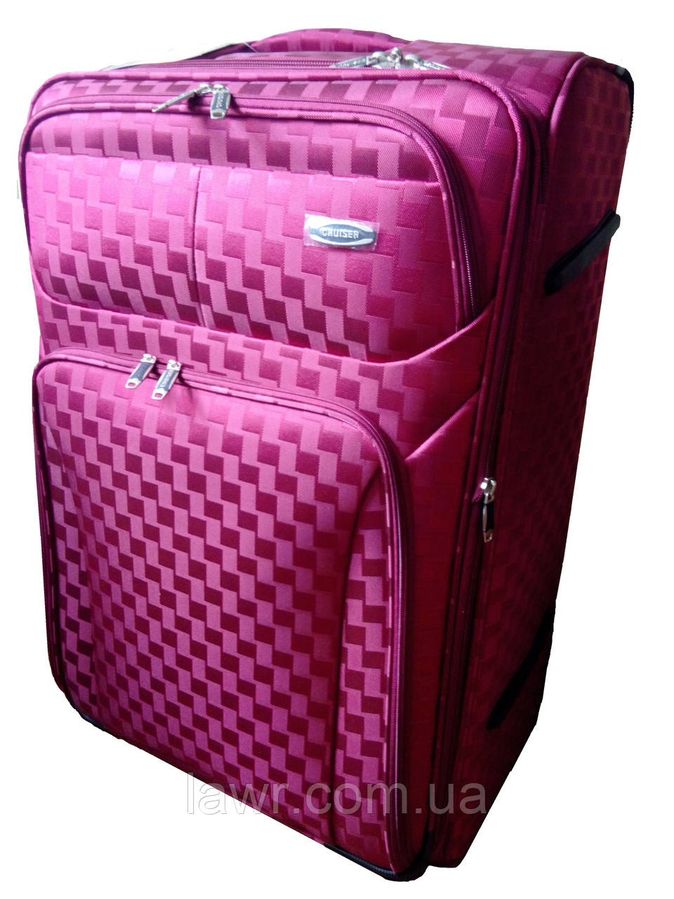 Круизер чемоданы seventeen kids рюкзаки