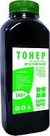 Тонер CW (TH-1100) HP LJ 1100/5L/AX 140 г