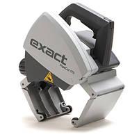 Труборез Exact 170E для металлических труб от15 до 170мм