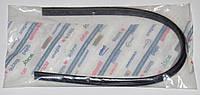 Уплотнитель двери 1882470100 для посудомоечных машин Beko