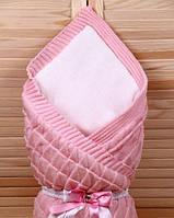 Одеяльца для новорожденных, фото 1