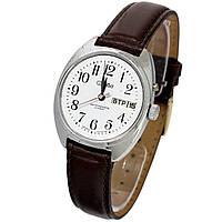 Слава сделано в России автоподзавод 23 камня -買い腕時計ソ