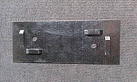Крепление для зеркала 250х100 мм