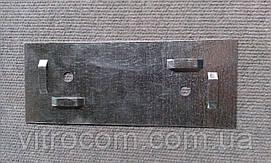 Кріплення для дзеркала 250х100 мм