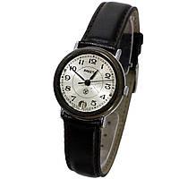 Ракета сделано в СССР часы с датой -買い腕時計ソ