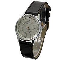 Poljot made in USSR 18 jewels механические часы с будильником - 買い腕時計ソ