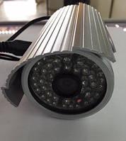 Камера видеонаблюдения NC-663HI (700 TVL) 6mm