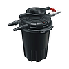 Прудовый фильтр Resun EFP-13500U