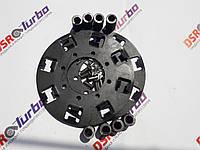 Ремкомплект диска сцепления А-41