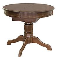 Стол  круглый Версаль раскладной