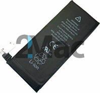 Оригинальная батарея для iPhone 4s