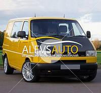 Чехол капота для Volkswagen Transporter T4 1990-2003