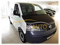 Чехол капота для Volkswagen Transporter T5 2003-2010