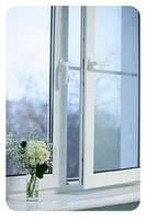 Что такое металлопластиковые окна?