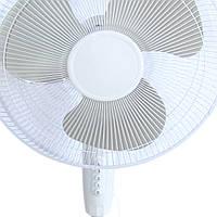 Вентилятор Wimpex-1607