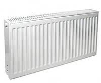 Ultratherm тип 22 500х400 (нижнее подключение)