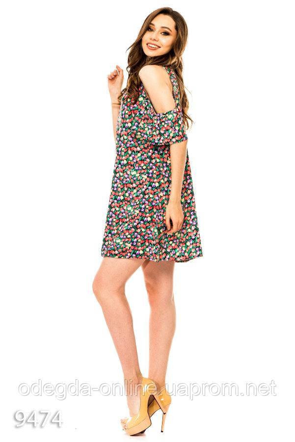 Женская одежда компания радуга