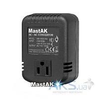 Преобразователь напряжения MastAK MW-1122C100H