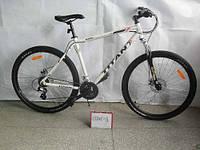 Велосипед горный Titan Kron 29