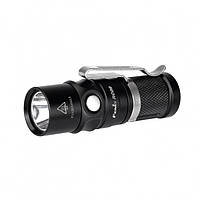 Фонарь Fenix Cree XM-L2 U2 LED RC09