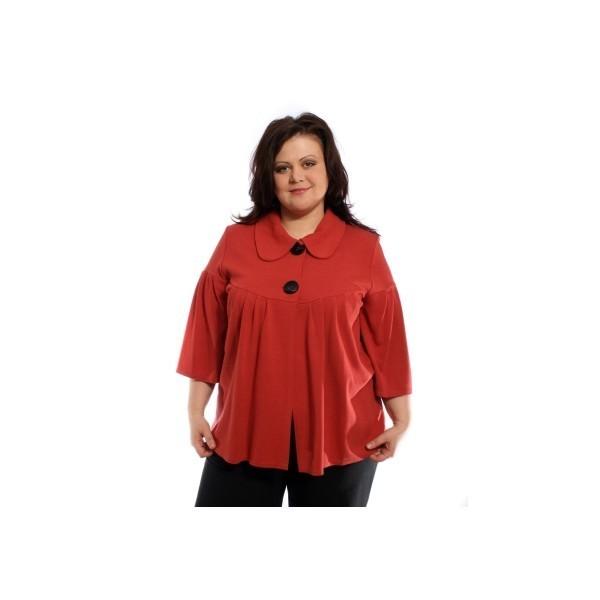b7979dba0fb Одежда для полных женщин - Интернет магазин женской одежды больших размеров  Stella 48-68 в