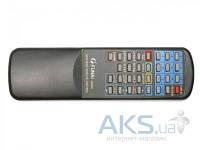 Пульт для телевизора Funai MK7/8 с телетекстом