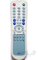 Пульт для телевизора Akai RM-611 (DAEWOO DLT2000 )