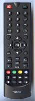 Пульт для телевизионных тюнеров Trimax TR-2012HD DVB-T2 цифровое телевидеие