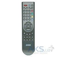 Пульт для телевизора BBK EN-21610  LCD