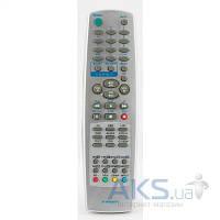 Пульт для телевизора LG 6710V00112D