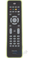 Пульт для телевизора Philips RC2034302/01