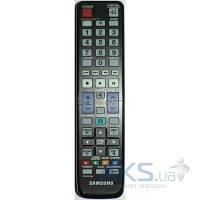 Пульт для телевизора Samsung AH59-02296A