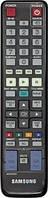 Пульт для телевизора Samsung AK59-00124A