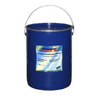 MEGUIN Lithium-Komplexfett LX2P  50л