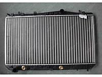 Радиатор Chevrolet Lacetti SDN/KOMBI 03-13