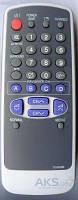 Пульт для телевизора Sharp G1603SB