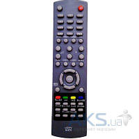 Пульт для телевизора Sharp GJ210